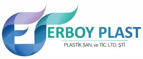 ERBOY PLASTİK SANAYİ VE TİC. LTD.ŞTİ