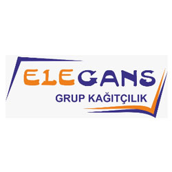 Elegans Grup