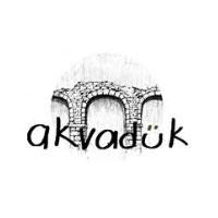 Akvadük Zeytin