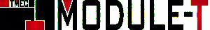 MODULE-T T-MEC TİC.LTD.ŞTİ