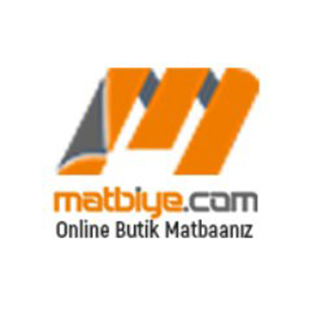 matbiye.com | Online Butik Matbaanız