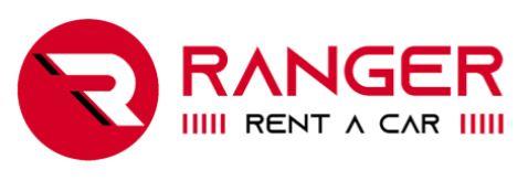 Ranger Rent A Car