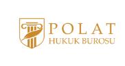 Kayseri  Avukat Metin Polat