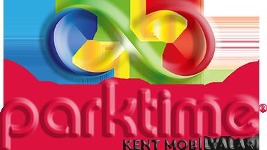 Parktime Park ve Kent Ekipmanları - Parktime Çocuk