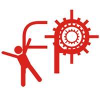 Fikir Proje Ajans, Bilişim ve İnternet Hizmetleri