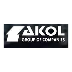 Akol Group