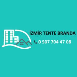 İzmir Tente Branda