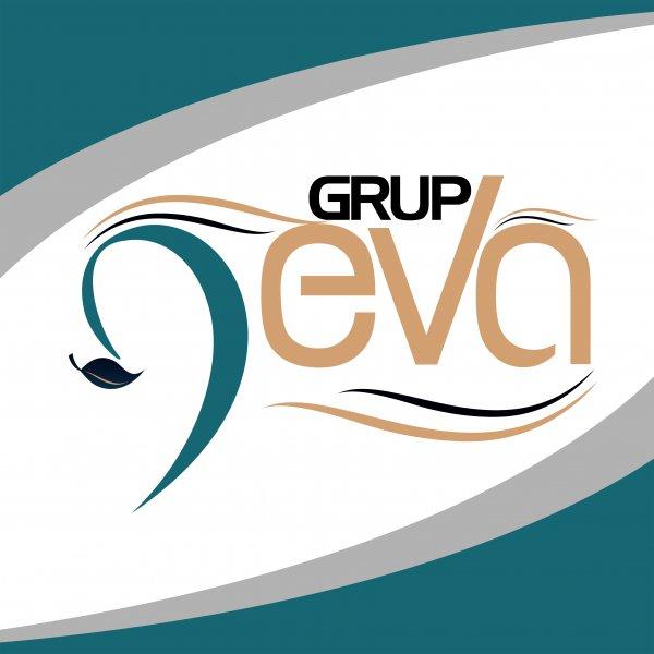 Grup Neva Organizasyon