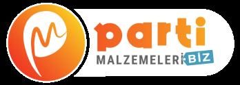 Parti Malzemeleri