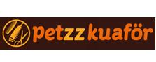Kozyatağı Pet Kedi & Köpek Kuaförü