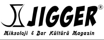 Jigger Magazin Dergisi