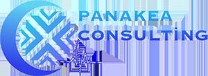 PANAKEA CONSULTİNG Sağlık Turizmi ve Danışmanlığı