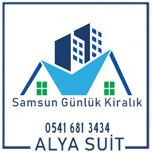 Alya Suit