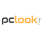 pclook.net