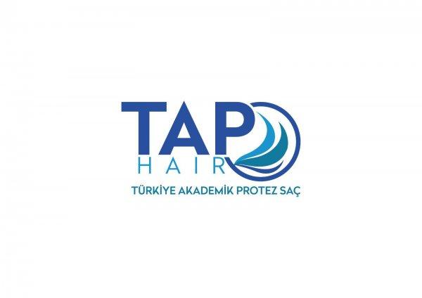 Protez Saç Tap Hair