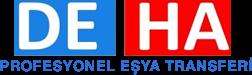 Ankara Eşya Depolama