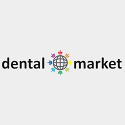 Bilinen Dental Market Bilişim Reklam ve Ticaret Ltd. Şti.
