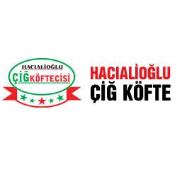 Hacıalioğlu Çiğköfte