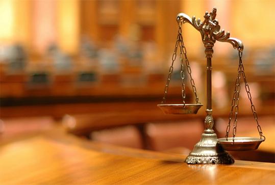 İlkay Hukuk Bürosu