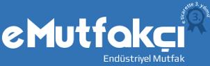 Konveksiyonel Fırın Üreticisi eMutfakci