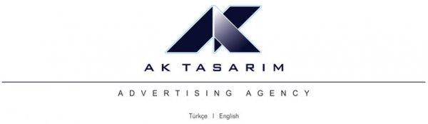 Ataşehirdeki Reklam Ajansları