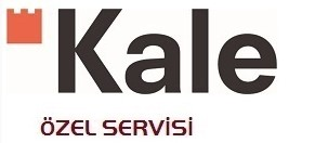 Kale Servisi