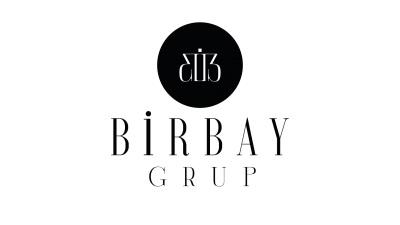 Birbay Grup