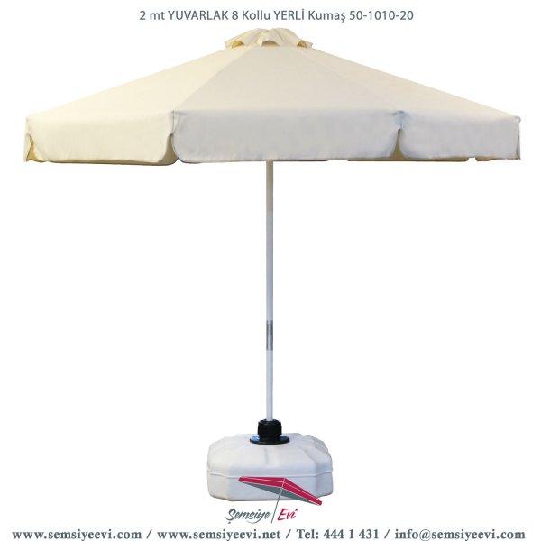 Şemsiye Evi