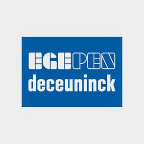 Egepen Deceuninck Ankara