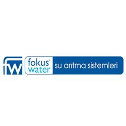 Fokus Water Su Arıtma Sistemleri