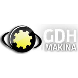 GDH Makina