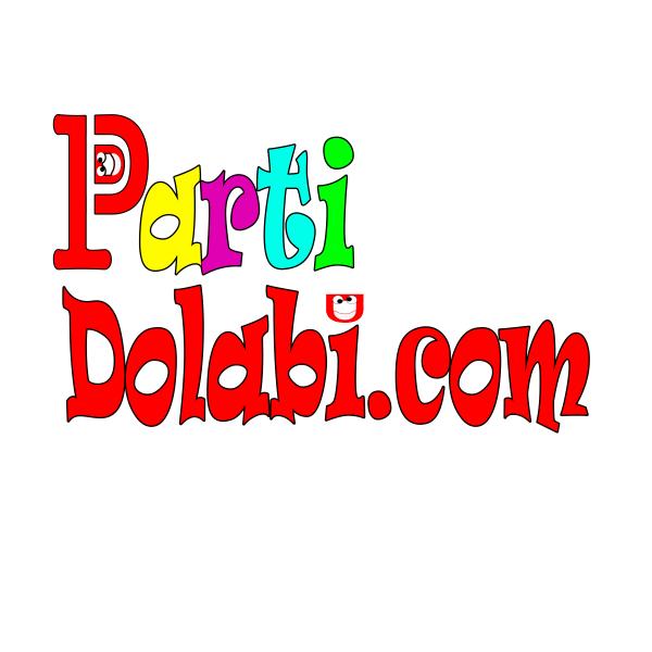 PartiDolabi