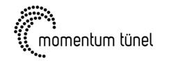 momentum tunel