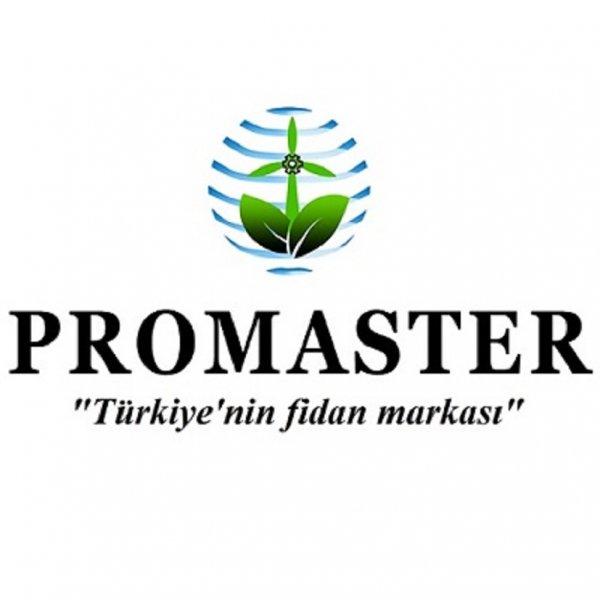 Promaster Tarım Enerji Makina