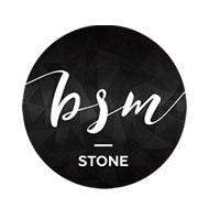 BSM Stone