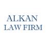 Hasan Alkan Law Firm