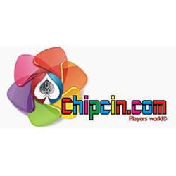 Chipcin
