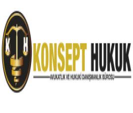 Konsept Hukuk