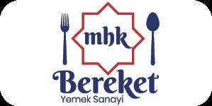 MHK BEREKET