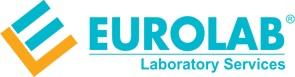 EUROLAB Akredite Test Ölçüm ve Analiz Laboratuvarı