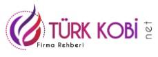 Turkkobi.net Ücretsiz Firma Rehberi