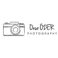 Düğün Fotoğrafçısı Onur ÖZER