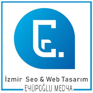 Eyüpoğlu Medya - İzmir Seo Uzmanı