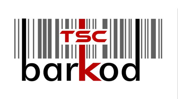 Tsc Barkod