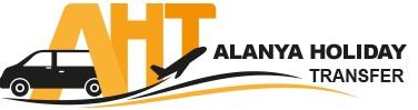 Alanya Transfer