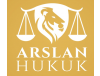 Arslan Hukuk Bürosu – Kayseri Avukat Utku ARSLAN