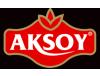 Aksoy Baharat ve Kuruyemiş - Perakende Satış