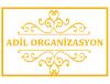 adil organizasyonu