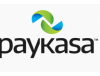 Paykasa Türkiye Satış Sitesi