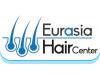 Eurasia Saç Ekim Merkezi
